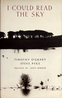 O'Grady, Timothy - I Could Read the Sky - 9781860463181 - KEX0303112