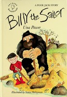 Power, Una - Billy the Sailor (Younger Fiction S.) - 9781852132453 - KEX0303126