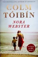 Tóibín, Colm - Nora Webster - 9780670918140 - KEX0303156