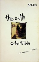Toibin, Colm - The South (Nineties) - 9781852421700 - KEX0303158