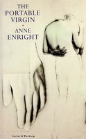 Enright, Anne - The Portable Virgin - 9780436200144 - KEX0303170