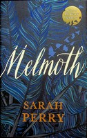 Sarah Perry - Melmoth - 9781788160650 - KEX0303190
