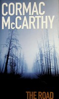 McCarthy, Cormac - The Road - 9780330447539 - KEX0303205
