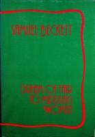 Beckett, Samuel - Dream of Fair to Middling Women - 9780948050091 - KEX0303226