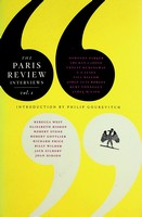 Gourevitch, Philip - The Paris Review Interviews: Voulmes 1 to 4 all published -  - KEX0303229
