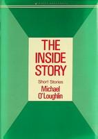 O'Loughlin, Michael - The Inside Story - 9781851860586 - KEX0303237