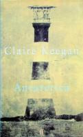 Keegan, Claire - Antarctica - 9780571197125 - KEX0303258