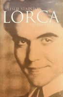 Leslie Stainton - Lorca: A Dream of Life - 9780747541288 - KEX0303297
