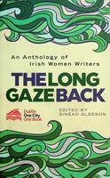 Sinead Gleeson - The Long Gaze Back - 9781848405486 - KEX0303303