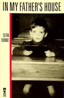 Dunne, Sean - In My Father's House - 9781871311167 - KEX0303327
