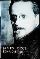 O'Brien, Edna - Lives: James Joyce - 9780297842439 - KEX0303456