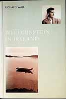 Wall, Richard - Wittgenstein in Ireland - 9781861890771 - KEX0303471