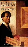 Banville, John - The Book of Evidence - 9780436032677 - KEX0303476