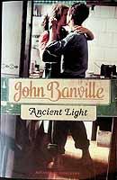 John Banville - Ancient Light Uncorrected proof copy -  - KEX0303480