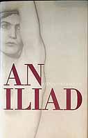 Baricco, Alessandro - An Iliad: A Story of War (Myths) - 9781841959016 - KEX0303504