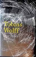 Wolff, Tobias - Our Story Begins: New and Selected Stories - 9780747597278 - KEX0303524
