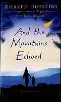 Hosseini, Khaled - And the Mountains Echoed - 9781408842430 - KEX0303543