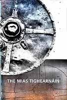 Raghnall O Floinn - The Mias Tighearnain -  - KEX0304820