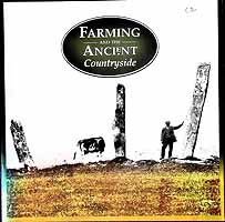 Geraldine Stout, Margaret Keane - Farming and the Ancient Countryside -  - KEX0304825