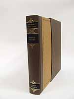 Anthony Trollope - Doctor Thorne -  - KEX0306002