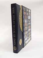 Roger Hudson - Folio Book of Days -  - KEX0306013