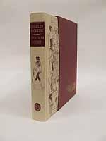 Charles Dickens - Christmas Books -  - KEX0306053