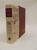 Charles Dickens - Barnaby Rudge -  - KEX0306054