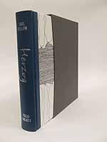 Bellow, Saul - Herzog -  - KEX0306062