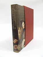 Giacomo Casanova - Adventures of Casanova -  - KEX0306064