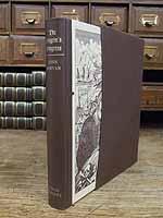 John Bunyan - The Pilgrim's Progress -  - KEX0306076