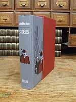 Buchan, John - Stories -  - KEX0306084