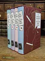 W.Somerset Maugham - Collected Short Stories (4 Volumes) -  - KEX0306085
