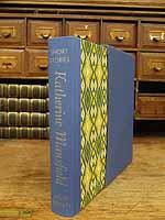 Mansfield, Katherine - Short Stories -  - KEX0306095