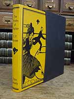 Benson, E F - The Freaks of Mayfair. With Illustrations by George Plank -  - KEX0306138