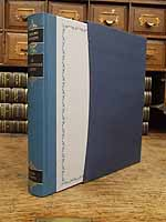 Trollope, Anthony ; Mullen, Richard (Introdustion by) - Mr Scarborough's Family -  - KEX0306249