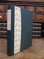 John Fothergill - An Innkeeper's Diary -  - KEX0306284