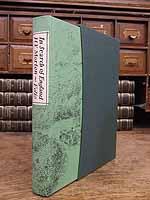 H. V. Morton - In Search Of England -  - KEX0306285