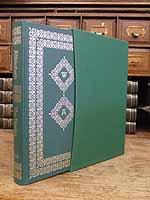 William Allingham - William Allingham: The Diaries -  - KEX0306288