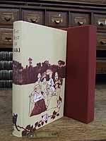 Saki - The Best Of Saki -  - KEX0306301