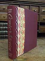 Folio Society - Folio Book Of Comic Short Stories -  - KEX0306306