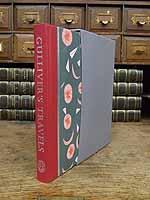 Swift, Jonathan - Gulliver's Travels - 9781890517014 - KEX0306324