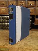 Trollope, Anthony - Marion Fay: A novel (Folio Society edition of the novels of Anthony Trollope) -  - KEX0306325