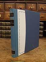 Anthony Trollope - Miss Mackenzie (Folio Society edition of the novels of Anthony Trollope) -  - KEX0306327