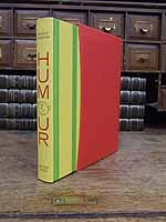 Various - The    Folio    Anthology   Of    Humour    : -  - KEX0306337