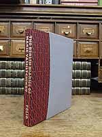 Vassiltchikov, Marie 'Missie' - The Berlin Diaries, 1940-1945 of Marie 'Missie' Vassiltchikov -  - KEX0306349