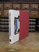 Hilary Mantel - The Scarlet Pimpernel -  - KEX0306352