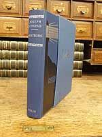 Joseph Conrad - Nostromo - A Tale Of The Seaboard -  - KEX0306363