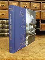 Mark Twain - Life on the Mississippi -  - KEX0306377