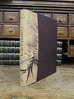 Confucius, translated and with an introduction by D C Lau and a preface by A C Grayling - The Analects / Lun Yu -  - KEX0306394
