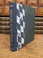 Sitwell, Edith - ENGLISH ECCENTRICS Illustrations by Roland Pym -  - KEX0306418